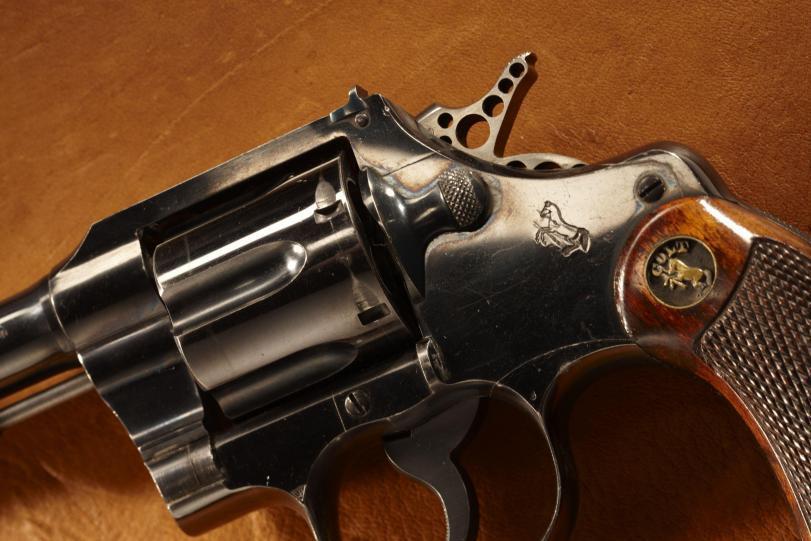 Красивые картинки Оружие Colt Револьвер Огнестрельное оружие National Firearms Museum NFM