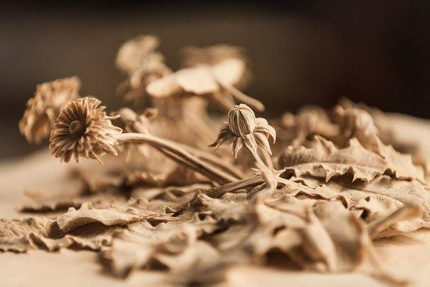 Красивые картинки крафт  прямые руки резьба по дереву