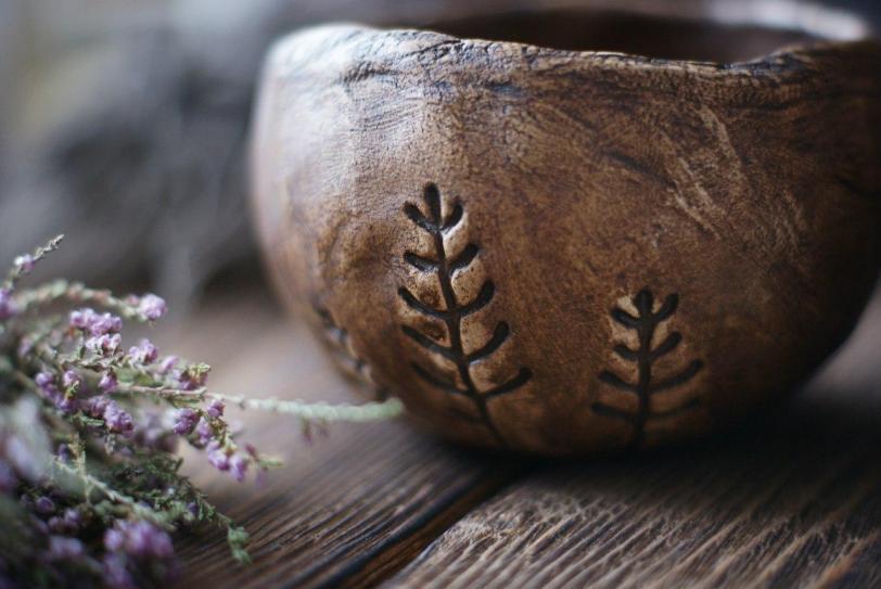 Красивые картинки Фото чашка