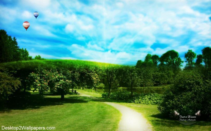 Красивые картинки Природа