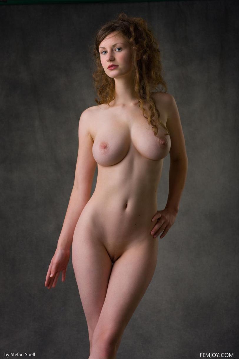 Красивые картинки Эротика Фото Красивая фигура