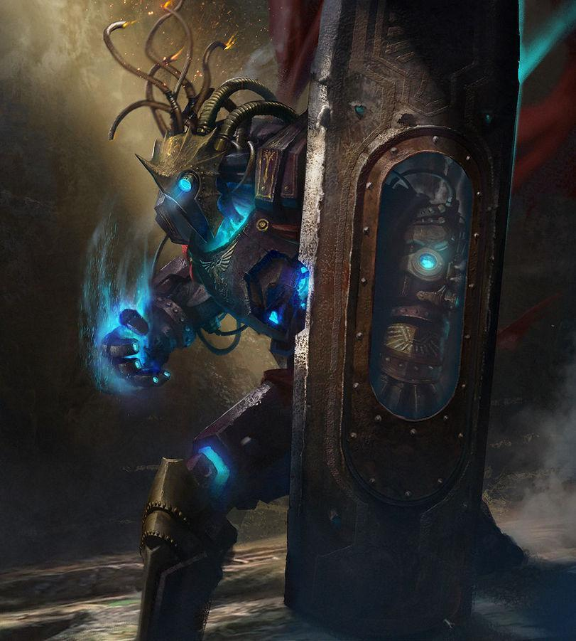 Красивые картинки Арт Legend of the Cryptids Игровой арт