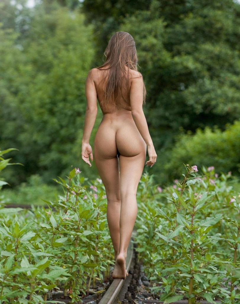 Красивые картинки Эротика Фото Девушка Красивая фигура