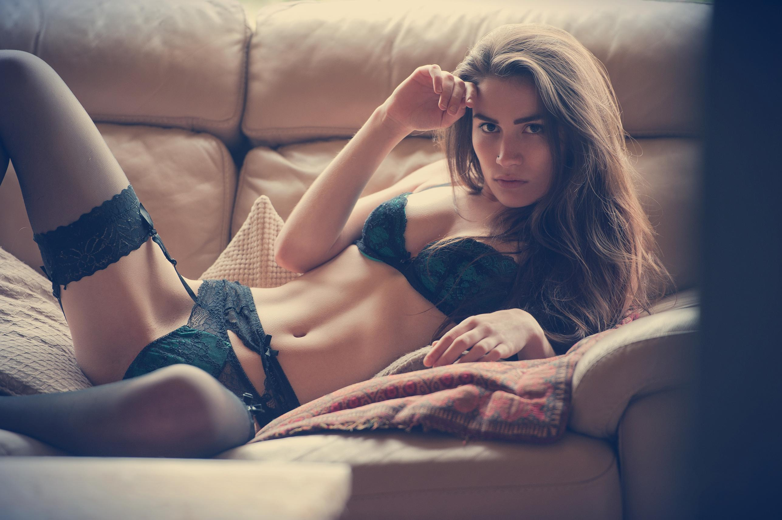 Fit Girl :: Женские мускулы :: Sveta Raketa :: красивая девушка ... | 1713x2574