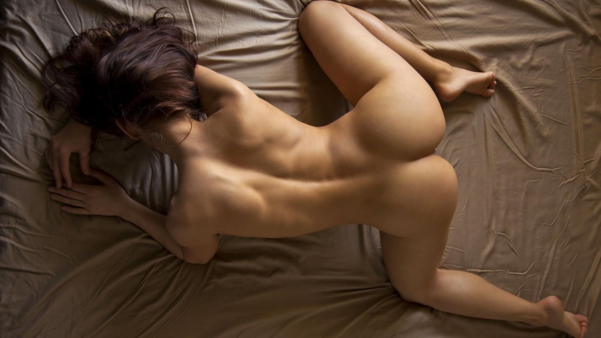 Самые красивые и сексуальные девушки фото 6 фотография