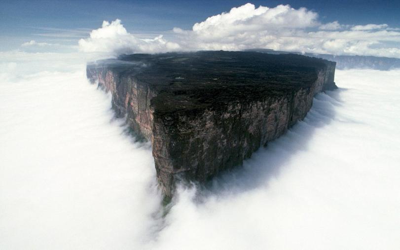Фото Красивые картинки Природа Обои кликабельно