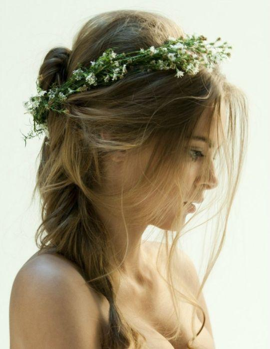 Фото Красивые картинки Девушка няша Красивое лицо