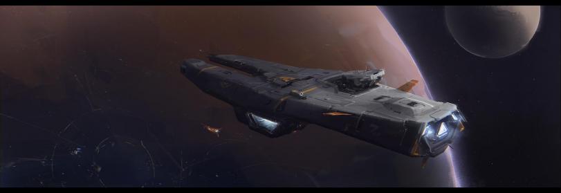 Scifi Арт Красивые картинки Космос кликабельно